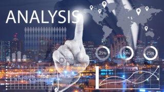 Crime & Fraud Risk Assessments